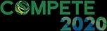 Compete Logo