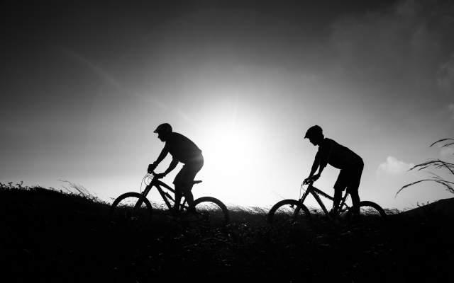 bicicletasPortugal